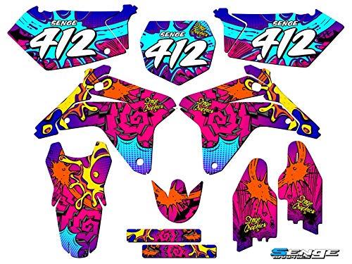 06 rmz 450 graphics - 7