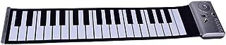Toyvian Kids Piano 37 Keys Keyboard Organ Kids Toy Piano Electronic Educational Toy Organ for Kids Toddlers Children 100 T...