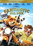 Fantastic Mr. Fox (Special Edition)