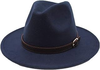 presa di fabbrica selezionare per lo spazio scegli l'ultima Amazon.it: cappello donna - Cappello: Abbigliamento