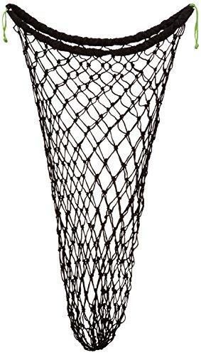 Erima -   Ballnetz für 10