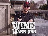 Ep 06: Riddling Sparkling Wine