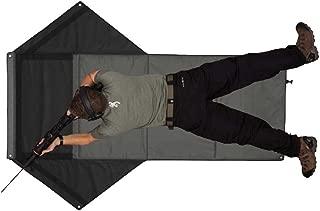 browning drag mat