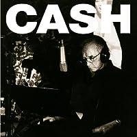 American V: A Hundred Highways by Johnny Cash (2006-07-04)