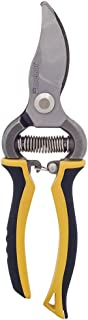 melnor bypass loppers مع شفرة تيتانيوم م ُ غلف, Forged Steel Blade, Pruners, Pruner