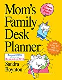 Calendar Company Workman Publishing Family Planners