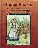 Happy Hearts Reader