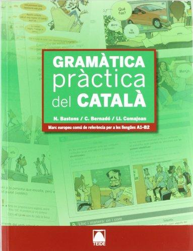 Gramàtica pràctica del català - ed. 2011