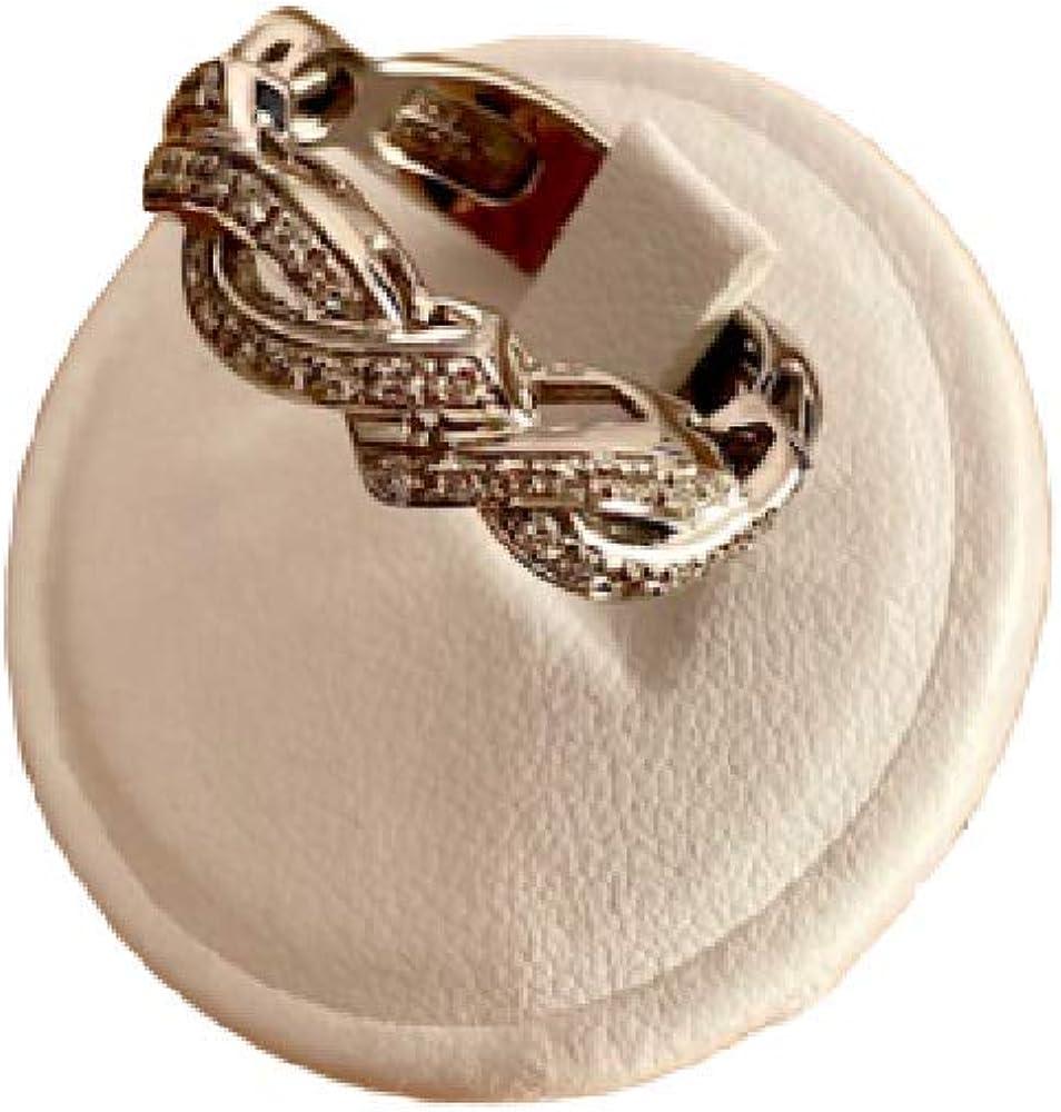 Chimento, anello per donna in oro bianco 18 kt(6,6 gr) con pave` di diamanti ct 0,57. 1A07660BB5140