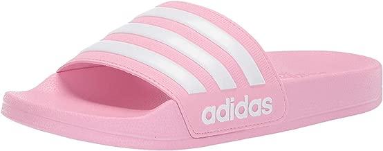 adidas Kids Adilette Shower Slide