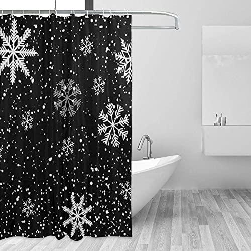 Duschvorhänge Mode with Hooks Durable Waterproof for Decorative Bathroom Curtain Zebra Horse Der Duschvorhang hat 9 Knopflöcher und 12 Haken Breite150cmxhoch180cm