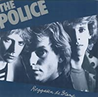 Regatta De Blanc by POLICE (2011-11-15)