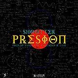 Presion [Explicit]