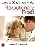 Revolutionary Road [Edizione: Regno Unito] [Edizione: Regno Unito]
