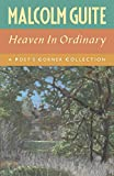Heaven in Ordinary: A Poet's Corner Collection