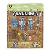 Minecraft Hardcore Supervivencia Pack