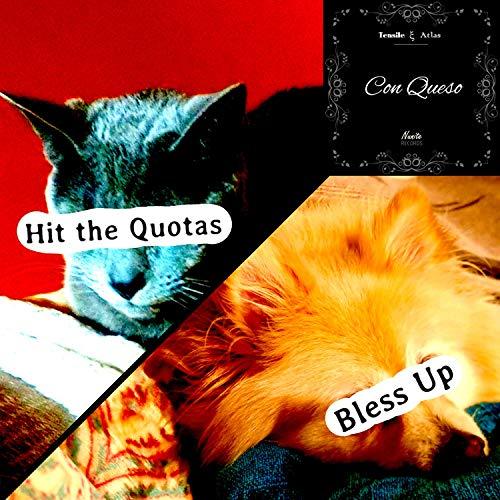 Hit the Quotas [Explicit]