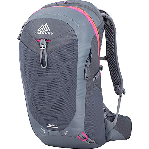 Gregory Mountain Products Maya 22 Liter Women's Daypack