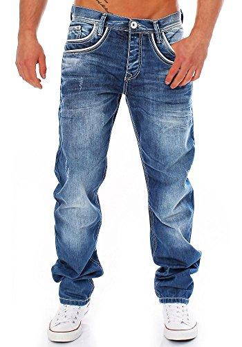 gute jeans marken herren