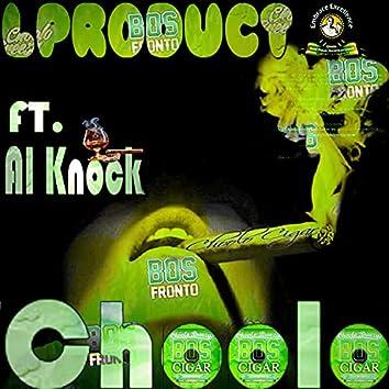 Choolo