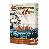 2 Tomatoes Games Las Expediciones Ming