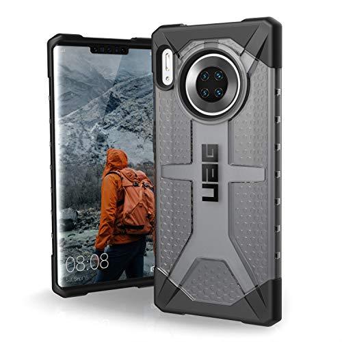 Urban Armor Gear Plasma Hülle Huawei Mate 30 Pro (6.53