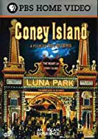 Coney Island [DVD] [Import]