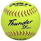 Dudley Thunder SY ASA .44-375 12