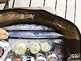 3 Pack Large 18°F Cooler Freeze Packs 10