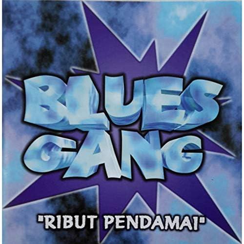 Blues Gang