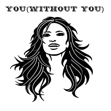 YOU (without you)