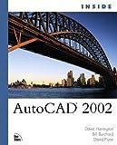 Inside AutoCAD 2002