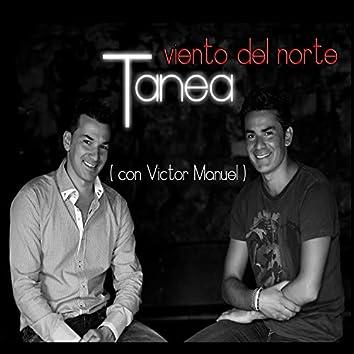Viento del Norte (con Victor Manuel)