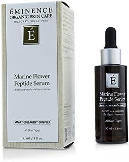 Best eminence peptide serum Reviews