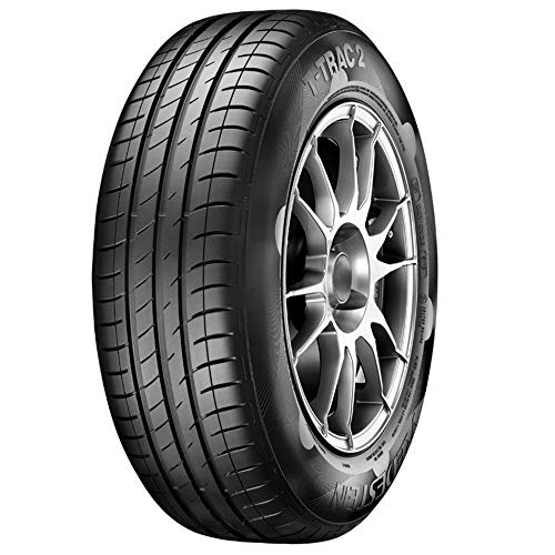 VREDESTEIN 185//55 R16-55//185//R16 87V Tyres All-Season Passenger Car B//C//68dB