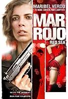 Mar Rojo [DVD] [Import]