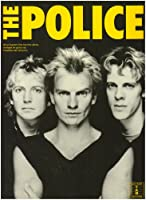 The Police - Greatest Hits (Tab)