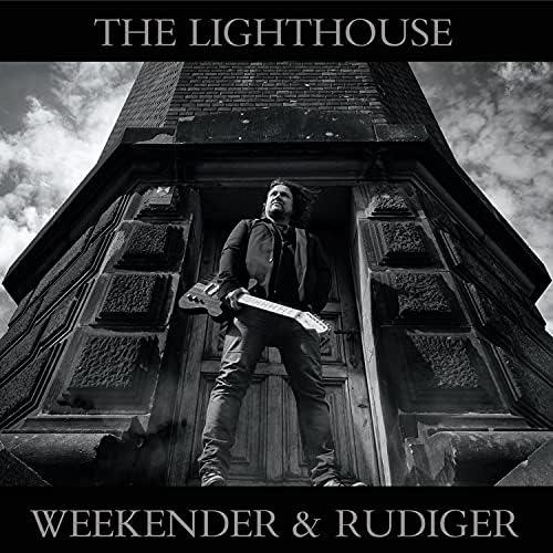 Weekender&Rudiger