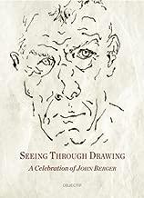 Best john berger drawing Reviews