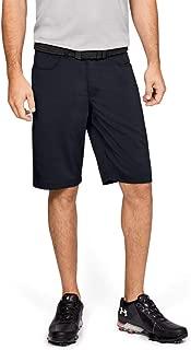 Mens Leaderboard Golf Shorts