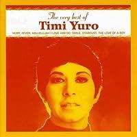 Timi Yuro - The Very Best Of - Timi Yuro by Timi Yuro (2006-07-03)