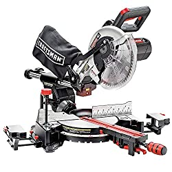 Best Single Bevel Miter Saw