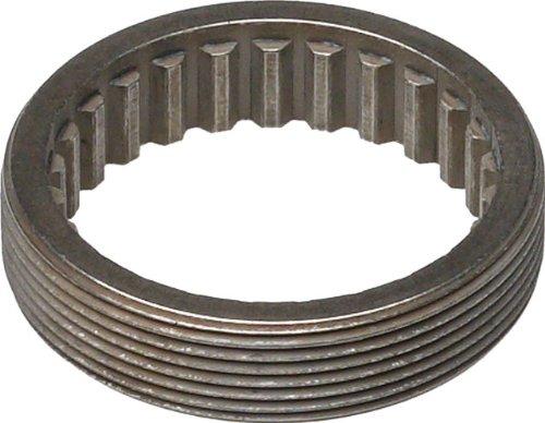 DT Swiss 240 Disc Ring Nut M34x1mm