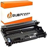 Bubprint Bildtrommel kompatibel für Brother DR-2100 für DCP-7030 DCP-7040 DCP-7045N HL-2140 HL-2150N HL-2170 HL-2170W MFC-7320 MFC-7340 MFC-7440N MFC-7840W
