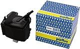 Purflux Fcs710 Injecteurs de Carburant