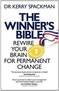 the winner's bible free