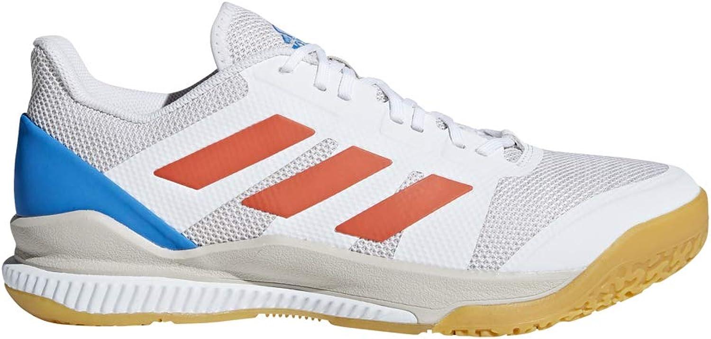 Adidas Stabil Bounce shoes Men's Handball