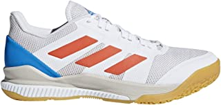 adidas 阿迪达斯 Stabil Bounce 男式手球鞋
