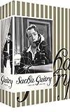 Sacha Guitry, L'âge d'or 1936-1938 (Le Nouveau Testament . Le Roman d'un Tricheur ....