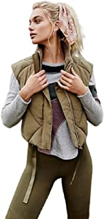 FP Movement Free People Women's No Chill Vest